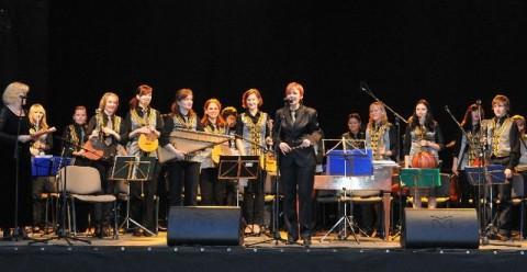 Русский Оркестр «Северный город», источник фото: xn--d1aadekogaqcb.xn--p1ai
