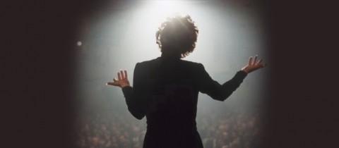 Вечер французской песни «Padam Padam...», источник фото: thesunpetersburg.com