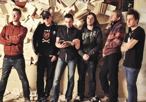 группа «Элизиум», источник фото: kosmos-rock.com