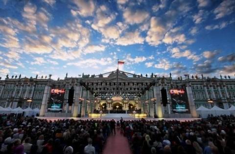 фестиваль «Петербургские каникулы», источник фото: piter.co