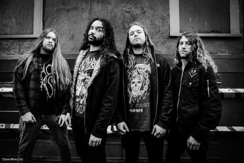 Группа Havok, источник фото: dark-world.ru