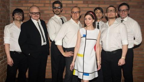 группа НОМ, источник фото: md-eksperiment.org