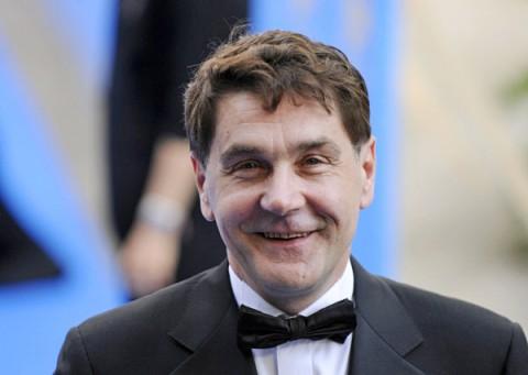 Сергей Маковецкий, источник фото: spletnik.ru