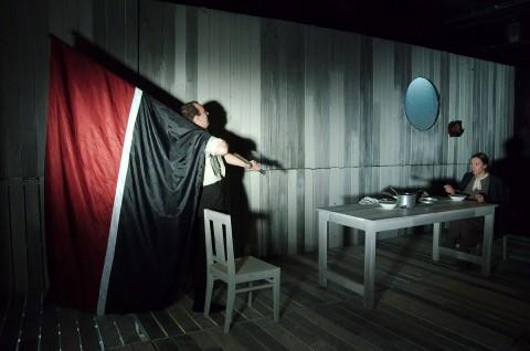 источник фото: teatrvfk.ru