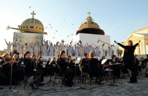 """фестиваль """"Опер, источник фото:cityguidespb.ru"""