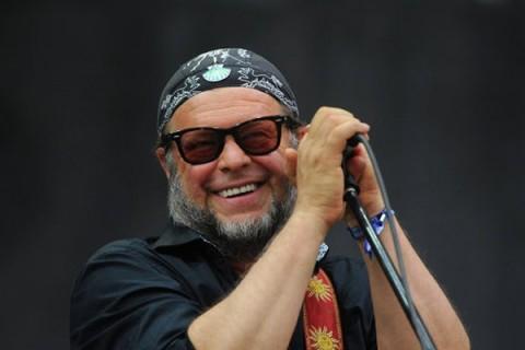 Борис Гребенщиков, источник фото: vk.com