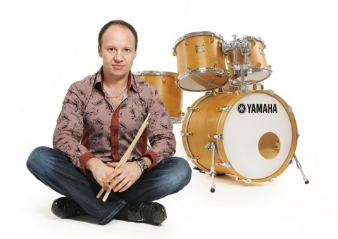 Олег Бутман, источник фото: 2do2go.ru