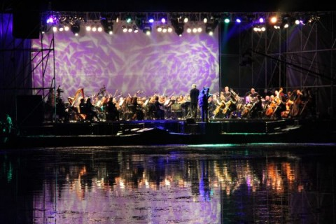 источник фото: classicalmusicnews.ru