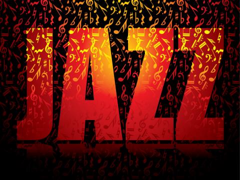 источник фото: crisscross-jazz.com
