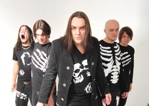 группа «Кукрыниксы», источник фото: rock-vector.com