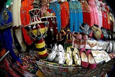 Выставка –продажа индийских товаров ЭКЗОТИКА ВОСТОКА, источник фото:  http://su0.ru/BQSn