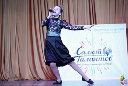 Международный фестиваль «Творческие открытия» источник фото: http://mkrf.ru/press-center/news/events/st-petersburg/mejdunarodnyiy-festival-tvorcheskie-otkryitiya