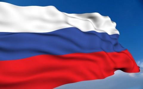 """""""День флага России"""", источник фото: http://www.visit-petersburg.ru/ru/event/1652/"""