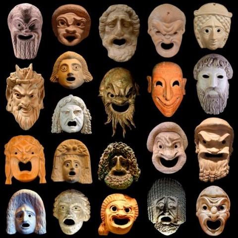 Классика жанра. Фестиваль культуры древней Греции, источник фото:  https://pl.spb.ru