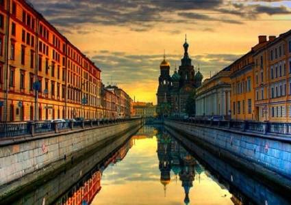 Концерт-путешествие «Лабиринты Любви», источник фото: ognistolitsy.ru