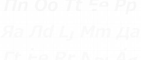 Дорна Асланзадех. Возвращая язык, источник фото: http://msp.today/event/vistavki/dorna-aslanzadeh-vozvrashaya-yazyk/