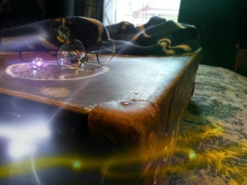 "Фестиваль ""Школа волшебства"", источник фото: https://vk.com/wizard_fest?z=photo-103107239_432011911%2Falbum-103107239_00%2Frev"