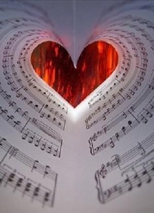 """Международный музыкальный фестиваль """"Классика без границ"""", источник фото: http://klassika-bez-granits.muzkarta.info/glavnaya"""