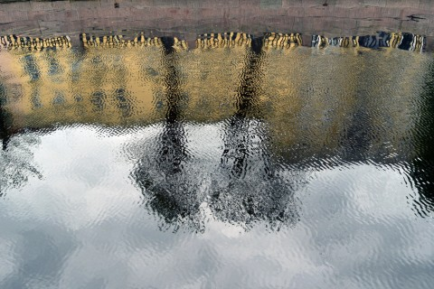 Предчувствуя Тебя, источник фото: http://www.p-10.ru/kopiya-kak-ya-provel-leto