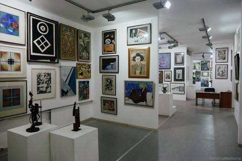 МНИ Малый зал, источник фото: http://www.p-10.ru
