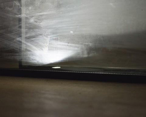 Нобушиге Коно (Япония). Человек с Камерой на iPhone, источник фото: http://www.p-10.ru