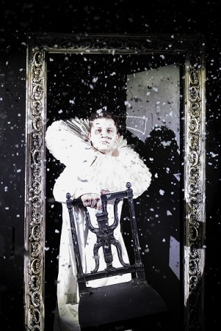 "Спектакль ""Бродский. Ниоткуда"", источник фото: http://www.puppets.ru/performance.php?show=performance&id=165"