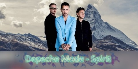 Группа Depeche Mode, источник фото:https://vk.com/event62713814