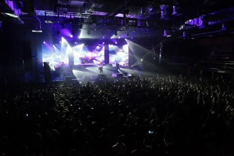 ROCK-ИММУНИТЕТ 2017, источник фото: https://vk.com/club131518361