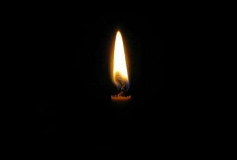 Выражаем соболезнования всем жителям Санкт-Петербурга, источник фото: https://vk.com/peterburg.center?w=wall-96092347_3174