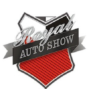 Royal Auto Show 2017, источник фото: https://vk.com/club17503378
