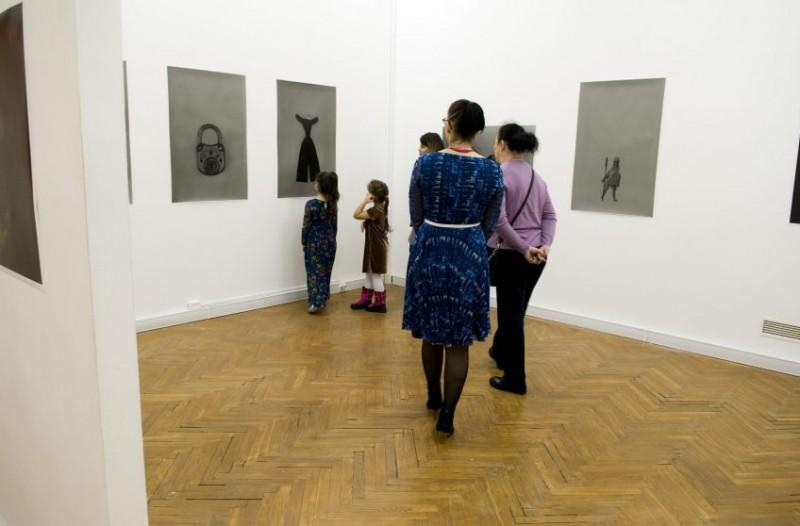 Государственный музейно-выставочный центр РОСФОТО, источник фото: http://rosphoto.org/sila-voobrazheniya-fotootchet-o-zanyatii-15-yanvarya-chast-2/