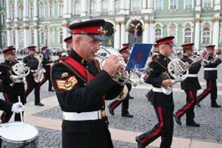 Праздничный концерт ко Дню защитника Отечества, источник фото: http://www.spbculture.ru/ru/news/65/
