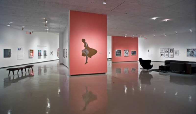 Креативные пространства, арт-кластеры и лофты Петербурга, источник фото: http://kudago.com/spb/list/art-klastery-i-kreativnye-prostranstva-peterburga/