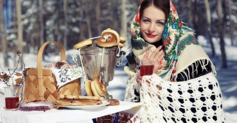 Масленице в Красносельском районе, источник фото: https://www.2do2go.ru/articles/3758/maslenica-v-peterburge