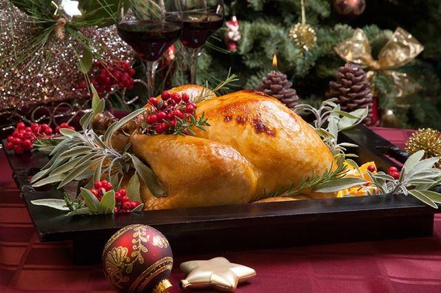 Обычаи и традиции на православное Рождество, источник фото:  http://slavikap.livejournal.com/12588125.html