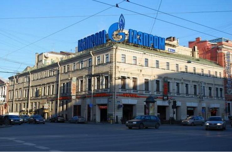 Дом Н. А. Бороздиной - Театр марионеток им. Е. С. Деммени