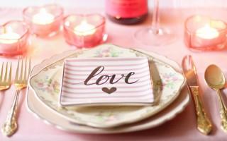 День Святого Валентина, источник фото: https://pixabay.com/ru/любовь-валентин-1951386/