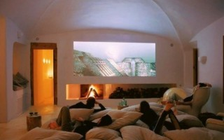 """Киноклуб """"Братья Люмьер"""", источник фото: http://saint-petersburg.ru/m/thebest/rubina/346256/"""