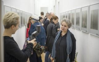 Государственный музейно-выставочный центр РОСФОТО, источник фото: http://rosphoto.org/rosfoto/about/