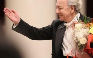 """XII Международный фестиваль """"Музыкальная коллекция"""", источник фото: http://www.philharmonia.spb.ru/festivals/muscollection/about/"""