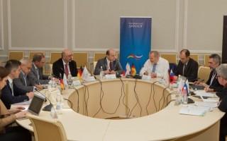 Петербургский диалог, источник фото: http://petersburger-dialog.ru