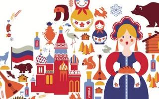 День России в Санкт-Петербурге, источник фото: https://vk.com/den12june