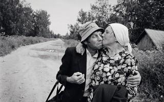 Автор фото: Алексей Мякишев (Россия)