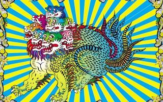 """XV международный фестиваль анимационных искусств """"Мультивидение"""""""