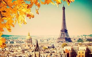 """Концерт """"Прогулки по Парижу"""". Источник фото: vk.com/topic-6748794_33586525"""