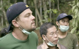 """Кадр из фильма """"Спасти планету"""". Источник фото: kinorubik.com"""