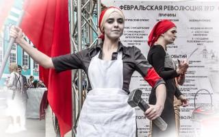 """""""Библиотека Гоголя: рожденная революцией"""""""