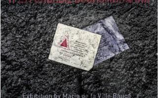 Лoр Дебросс, Мари де ла Вилл Боже, Эммануэль Сакэт (Франция). Треугольные воспоминания