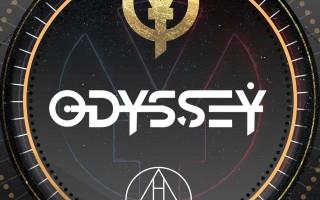 Odyssey Festival в Санкт-Петербурге