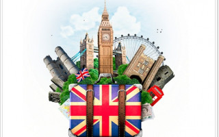 """Фестиваль """"Неделя культуры Великобритании"""""""